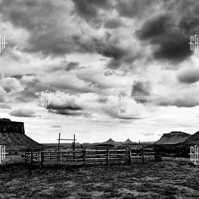 Western Corral